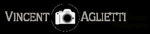 logo camera-singulier vincent aglietti